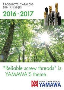 copertina_catalogue_yamawa_2016-17-212x300
