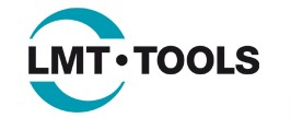 lmt-logo