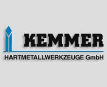kemmer_logo